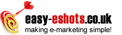 easy-eshots.co.uk